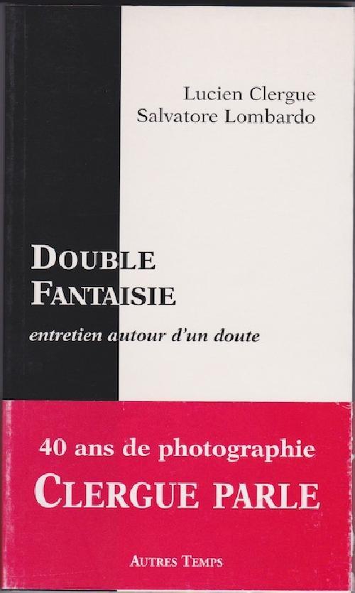 Double fantaisie