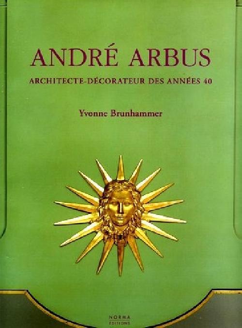 André Arbus