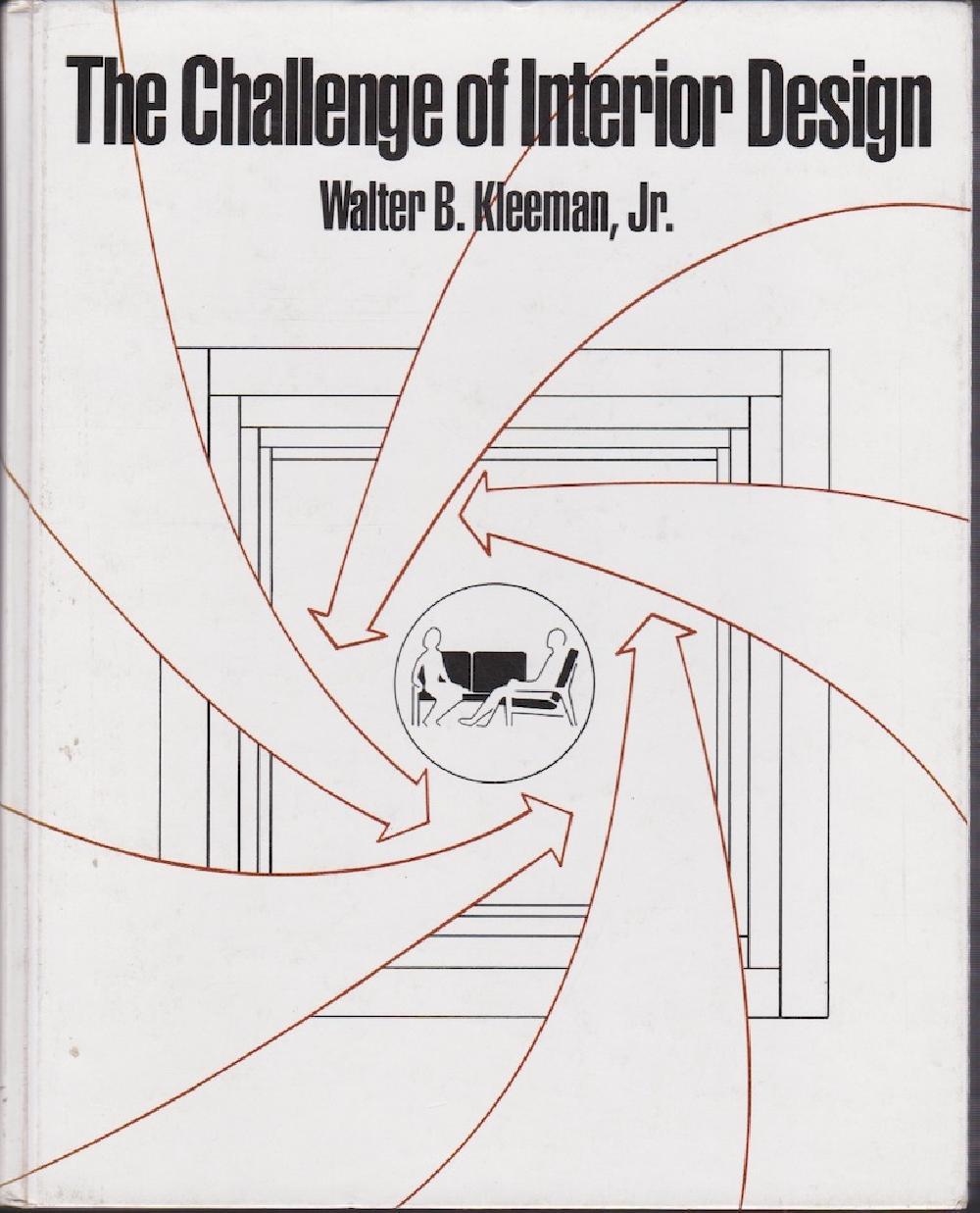 The challenge of interior design