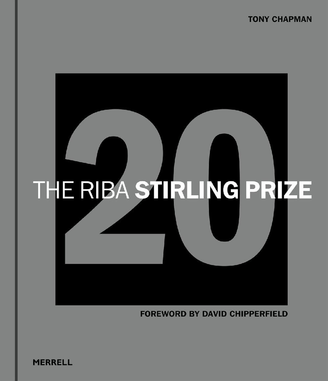 The Riba Stirling Prize: 20