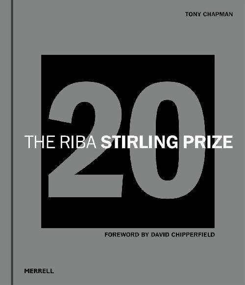 The Riba Stirling Prize: 20