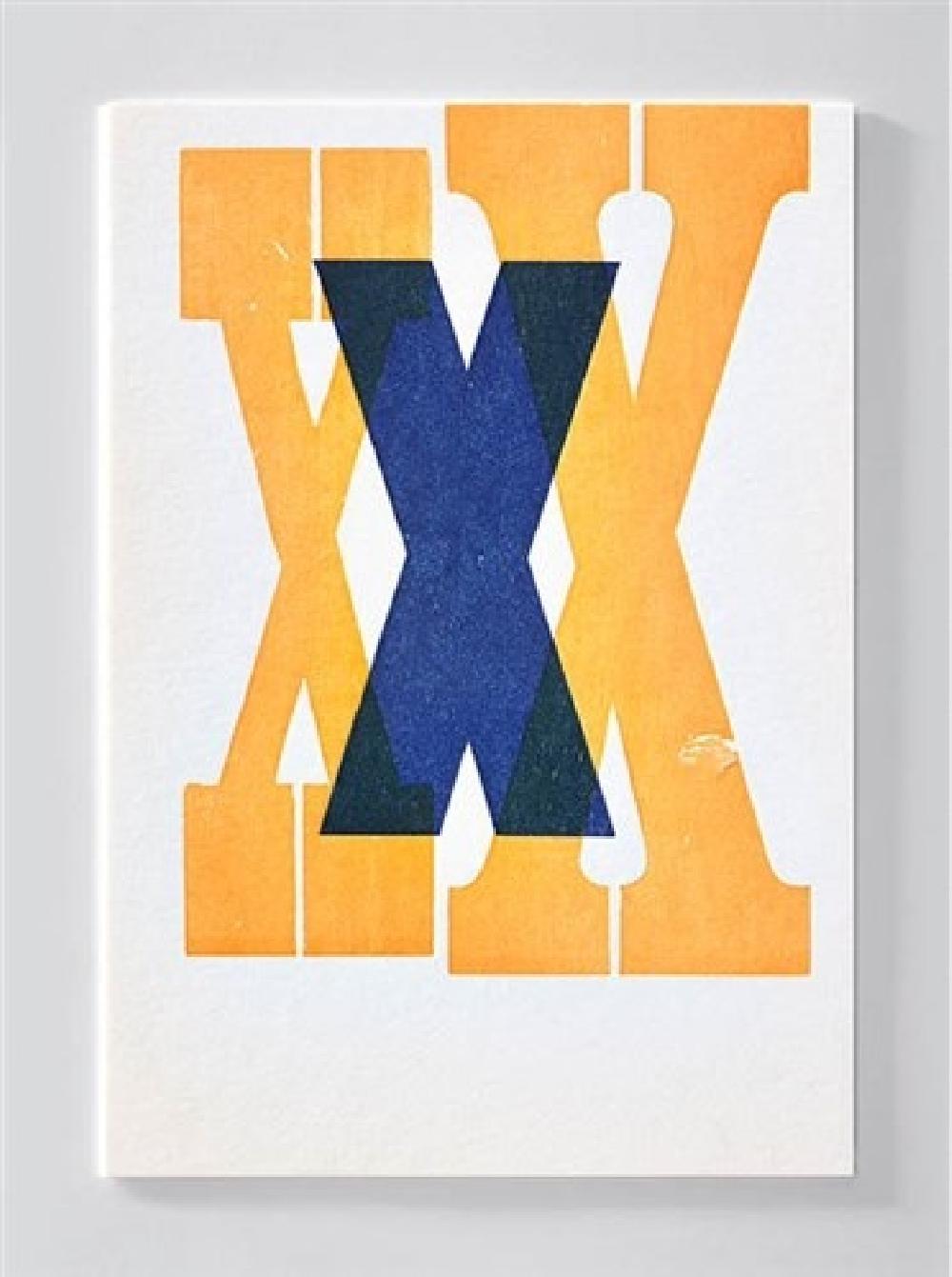 Cartes XXX