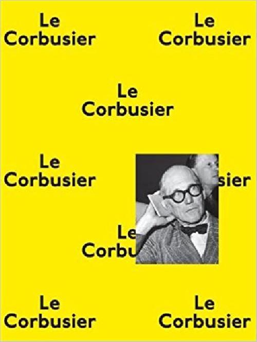 Le Corbusier La planète comme chantier