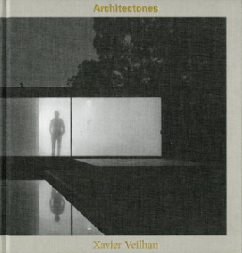 Architectones