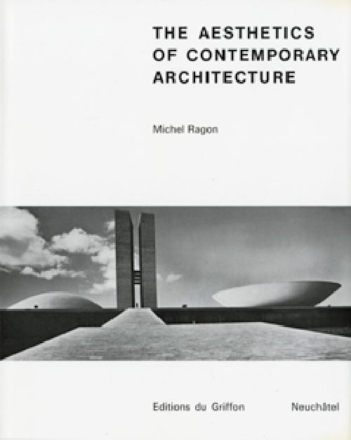 The Aesthetics of Contemporary Architecture