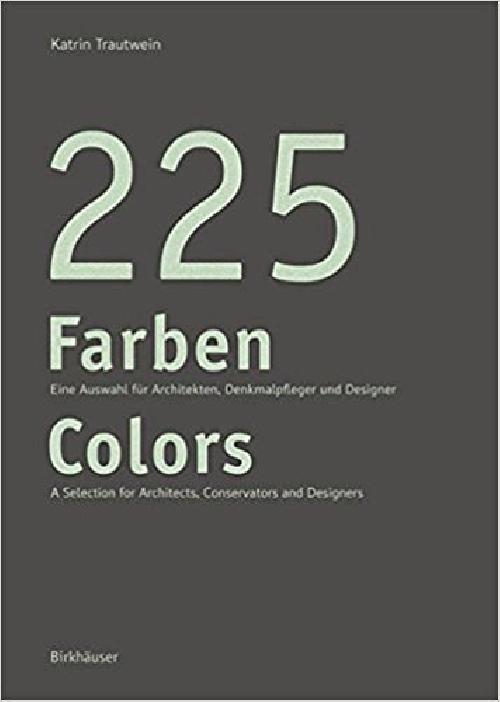 225 Colors
