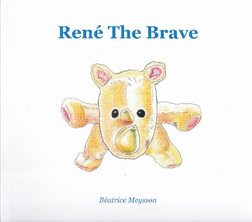 René The Brave - Le Brave