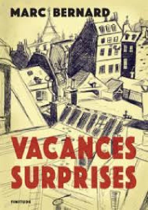 Vacances surprises