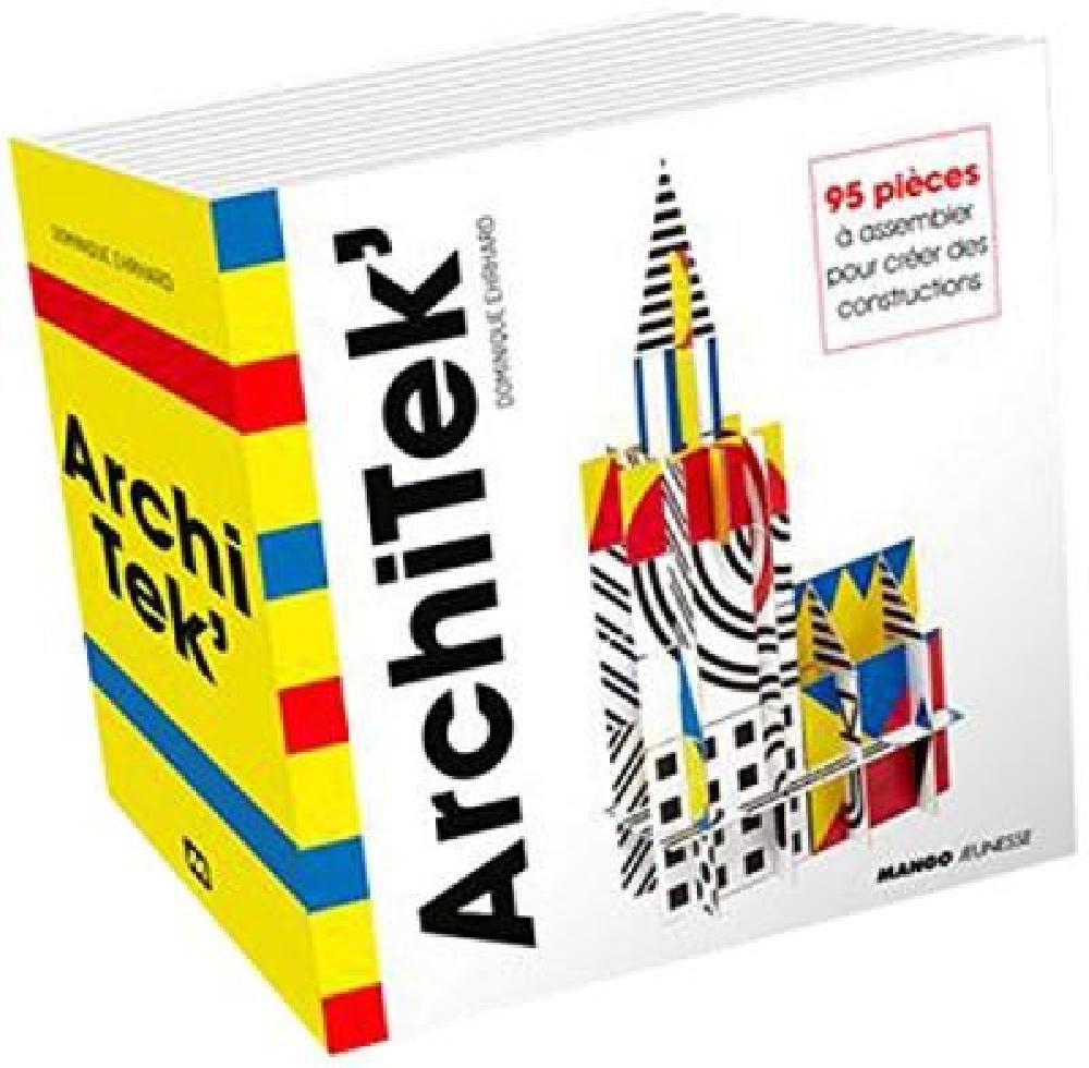ArchiTek'