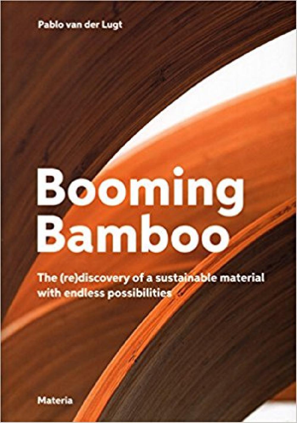 Booming Bamboo